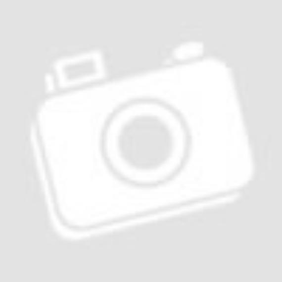 FFP3 védőmaszk szeleppel (FilTECH)