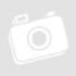 Kép 2/4 - FFP3 védőmaszk szeleppel (FilTECH)